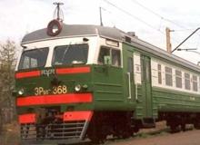 Юрий Моисеев искал пути сокращения убыточности электричек
