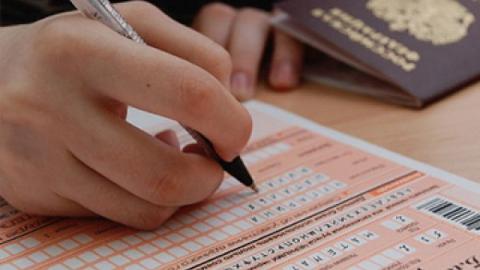 В Саратове и области завершается подготовка к сдаче ЕГЭ и ГИА