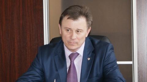 Руководство саратовской миграционной службы отчиталось о доходах
