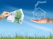 В Саратове самая доступная ипотека в ПФО