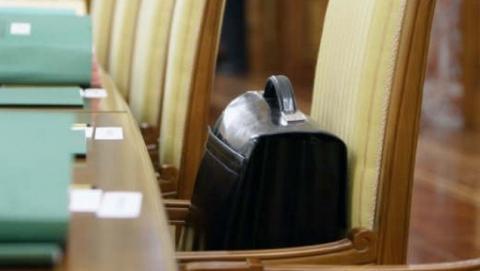 В Саратовской области назначены два районных прокурора