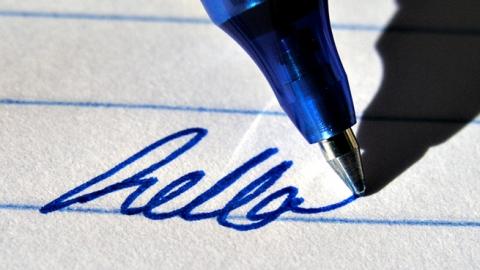 Саратовские разбойники с гелевой ручкой не добились смягчения приговора