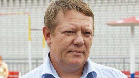 Николай Панков поделился впечатлениями от чемпионата по пахоте
