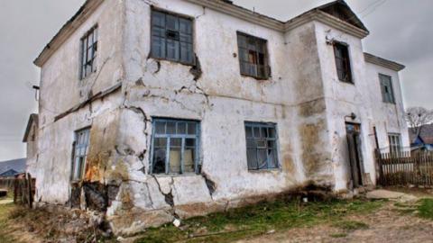 Дело с расселением последнего дома на Новоузенской сдвинулось