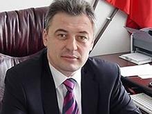 Вице-спикер Госдумы осудил заявление главы Балакова