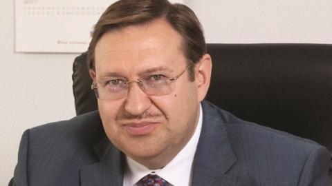 Самым богатым главой вуза в Саратове стал директор эконома