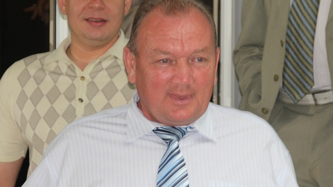 Коллегия судей отменила приговор Василию Синичкину