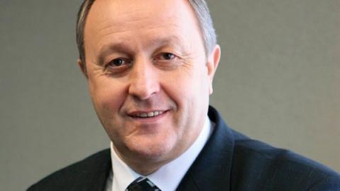 Валерий Радаев прибавил пять пунктов в медиарейтинге ЖКХ