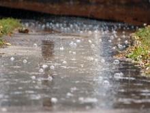 Прогноз погоды на 29 августа. Дожди и морось