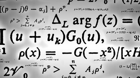 Сегодня выпускники Саратова и области сдают математику базового уровня