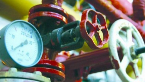 Без горячей воды из-за опрессовок остались 525 домов Саратова