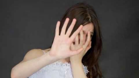 В общежитии Саратова изнасиловали девушку