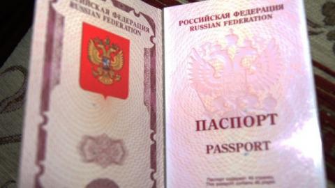 Саратовцы смогут подать документы на загранпаспорт по понедельникам вечером