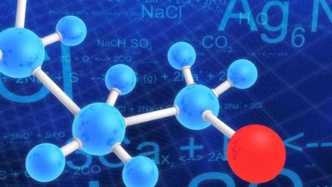 Сегодня школьники Саратова и области сдают химию и обществознание