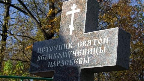 Саратовские верующие пройдут крестным ходом от Елшанки до Усовки