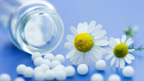 Клиенты отвлекли аптекаря просьбой подобрать витамины и ограбили кассу