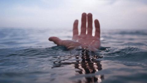 На базе отдыха под Балаковом утонул мужчина