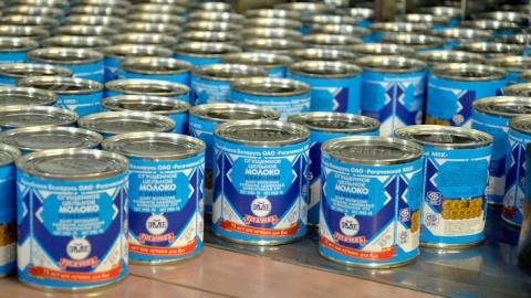 В трех саратовских детсадах не следили за безопасностью продуктов