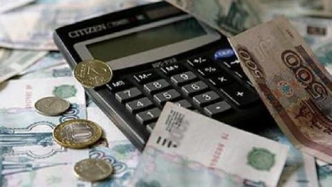 Работникам балашовской спортшколы задолжали 1,7 млн рублей зарплат