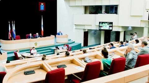 Власти Саратова обещают не допустить остановки электротранспорта в городе