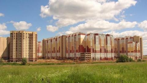 Комитет по ЖКХ Саратова подвергся гонениям УФАС из-за самостоятельных дольщиков