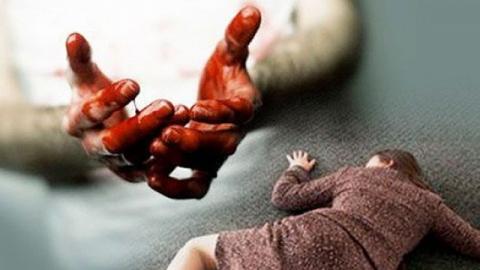 Под Саратовом женщина до смерти забила мать ногами