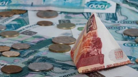 Счетная палата отказала Олегу Грищенко в увеличении возврата налогов в горбюджет