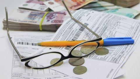 Саратовская прокуратура поищет истоки коммунальных долгов горожан