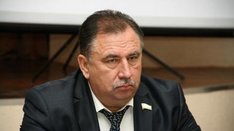 """Проблемы """"Саргорэлектротранса"""" предложено решать ревизией автобусных маршрутов"""