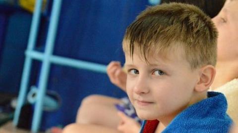 Илья Арзютов дважды стал серебряным призером первенства Европы