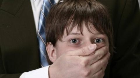 Порно про малбчиков смотреть онлайн фотоография