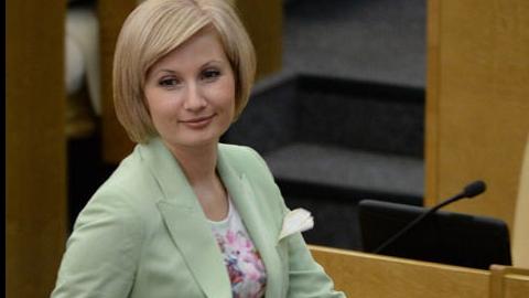 Ольга Баталина усиливает влияние на фоне приближающихся выборов