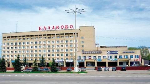 Балаковский глава района будет работать бесплатно