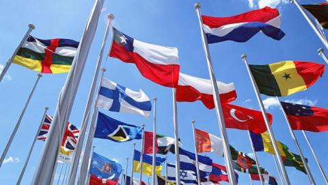В корейской Универсиаде будут участвовать восемь саратовских спортсменов