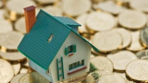 Саратов вошел в пятерку городов с самым дешевым жильем