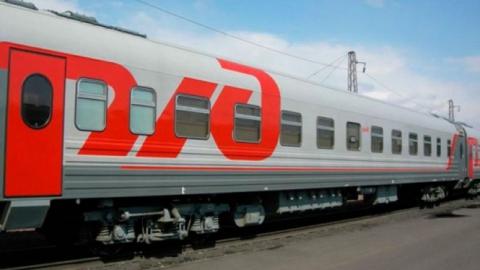 Гендерными купе воспользовались более 80 000 пассажиров ПривЖД