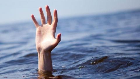 Саратовец пропал под водой близ впадения в Волгу реки Каюковки