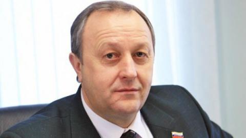 Валерий Радаев поставил перед АПК региона задачу повышать конкурентоспособность