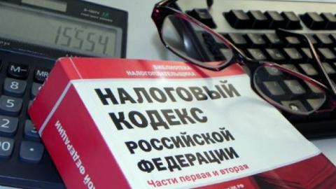 Саратовских ИП приглашают активнее пользоваться онлайн-услугами налоговой