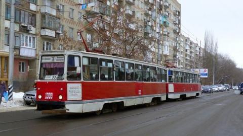 Олег Грищенко: СГЭТ лишают последней надежды выжить