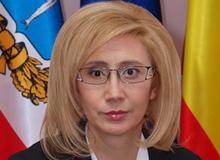 Елену Щербакову обвиняют во лжи