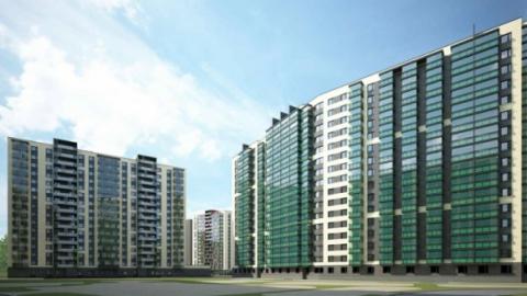В Саратовской области подешевело жилье на первичном и вторичном рынках