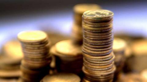 Счетная палата Саратовской области за полгода выявила нарушений на 800 миллионов