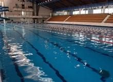Власти пока не знают, на что строить новый бассейн