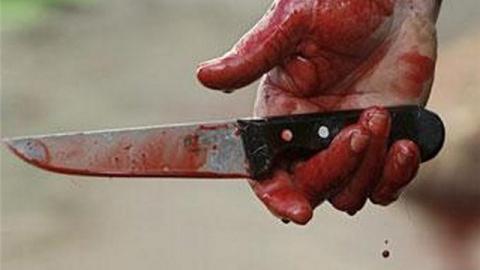 В Саратове раскрыто дело о разбойном нападении на фермера и двоих сторожей