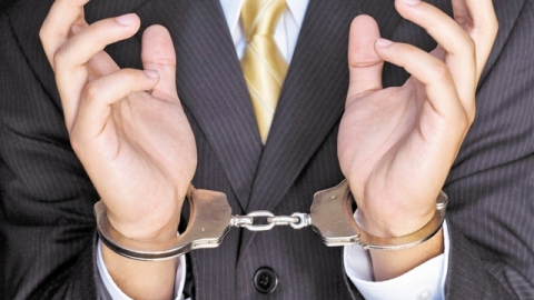 В Саратове полиции попался мошенник под личиной юриста