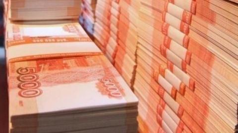 За год реальные доходы саратовцев снизились на 10 процентов
