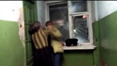 В Калмыкии задержан убийца покровчанина за неявку на работу