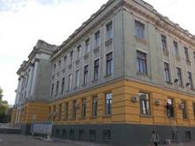ДТП на Астраханской создало длинный затор