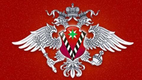 За полгода саратовское УФМС выиграло 57 судов